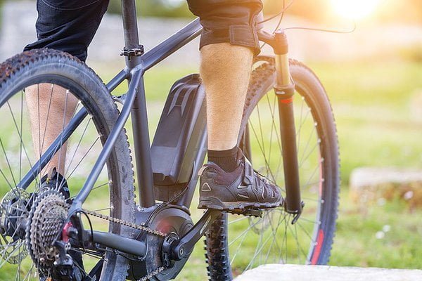 Electric Mountain Bikes: Where to Buy, Cost and Best Brands
