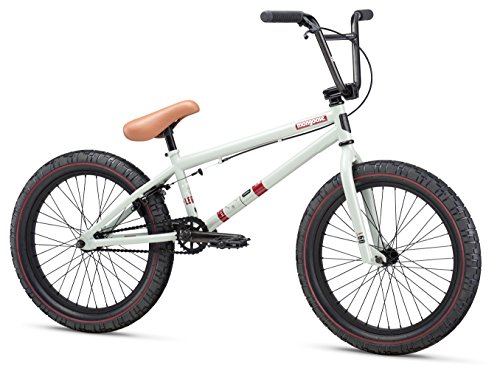 12 Best BMX Bikes For The Money – Reviews and Buying Guide 2018 ...