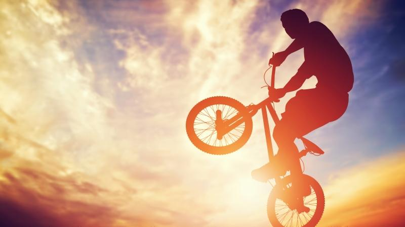 12 Best BMX Bikes For The Money – Reviews and Buying Guide 2018