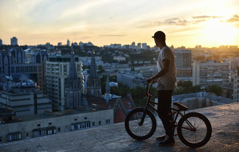 BMX Bike Maintenance: Things You Need To Know About