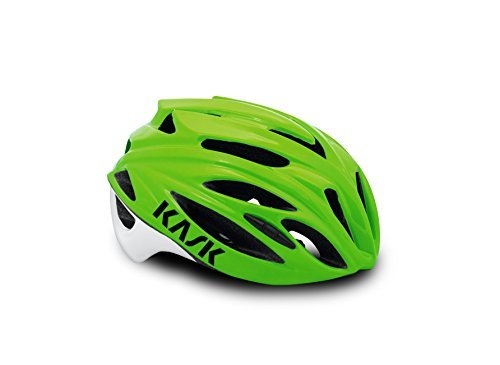 Kask CHE00031.201.62