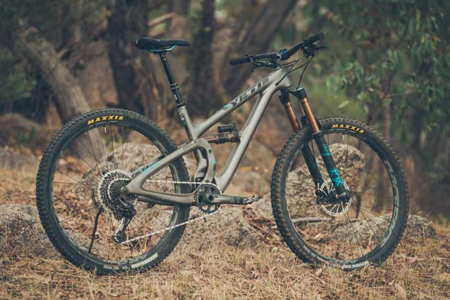 Most Expensive Mountain Bike >> 7 Most Expensive Mountain Bikes Currently Available On The Market