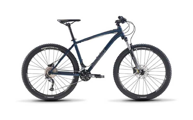 Diamondback Overdrive 27.5