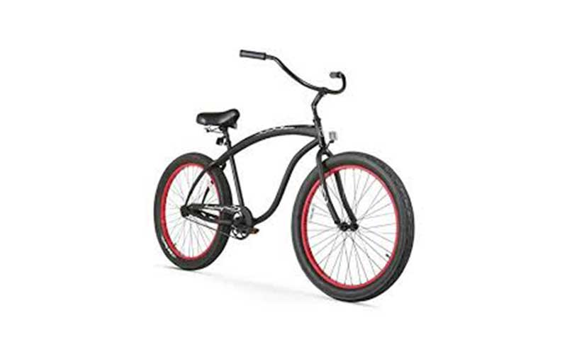 Firmstrong-Bruiser-Man-Beach-Cruiser-Bicycle