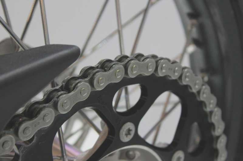 How-often-should-you-change-your-bicycle-chain