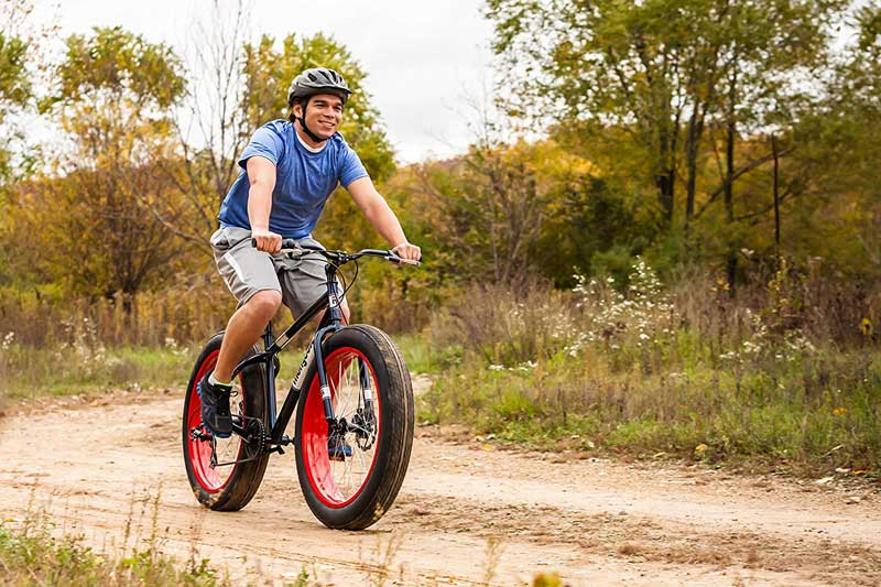 Best-Fat-Tire-Bike-Reviews
