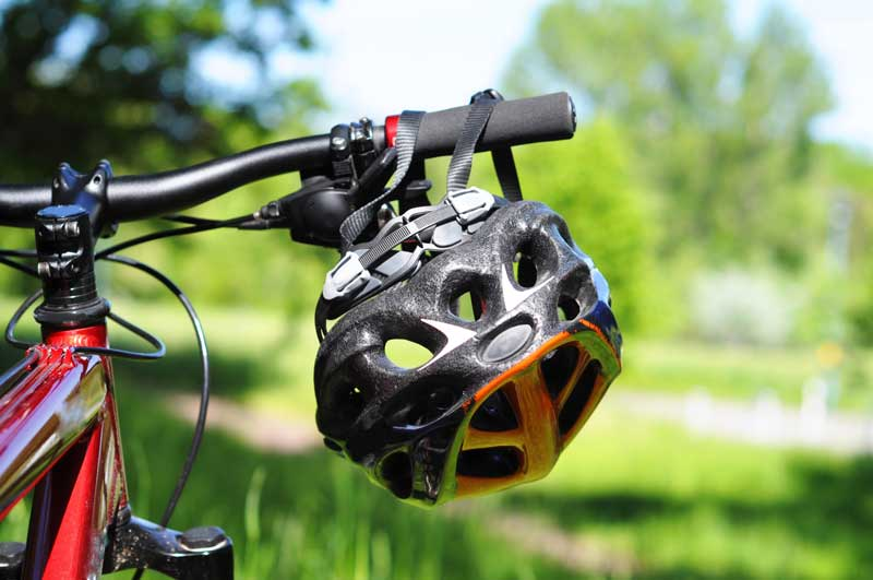 Best-Mountain-Bike-Helmet-Reviews