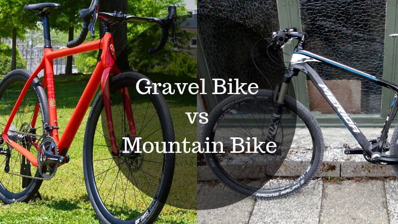 Gravel-Bike-vs-Mountain-Bike