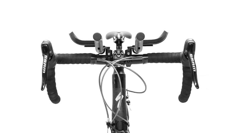 Best-Aero-Bar-Reviews