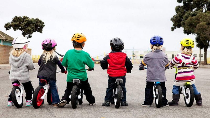 Best-Toddler-Helmet-Reviews
