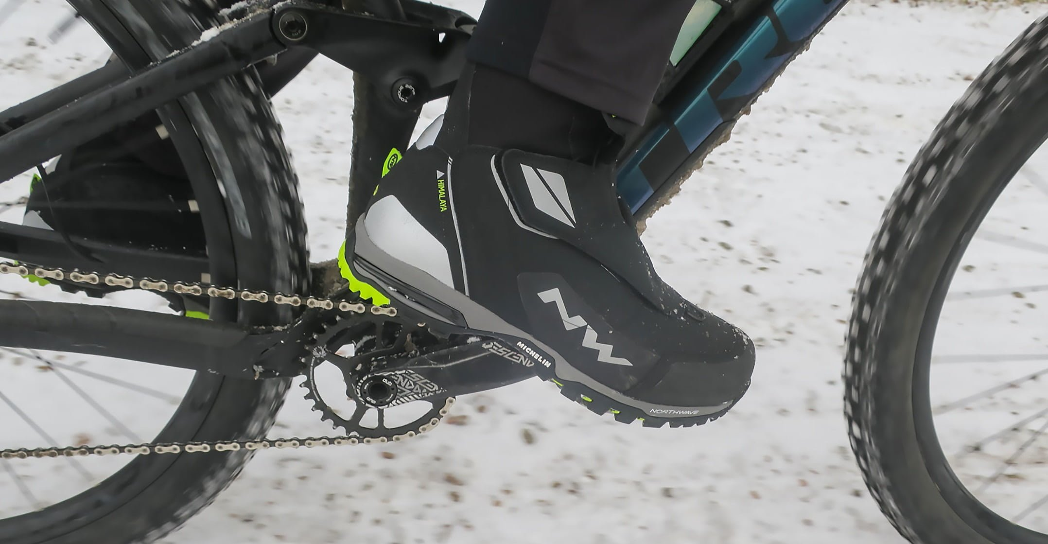 best-female-cycling-winter-shoes-bmxonline